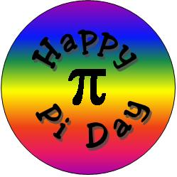 Free Pi Cliparts, Download Free Clip Art, Free Clip Art on Clipart.