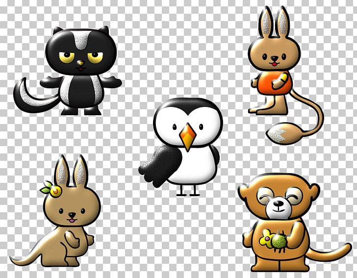Beak Product LINE PNG, Clipart, Beak, Bird, Line, Pia Free.