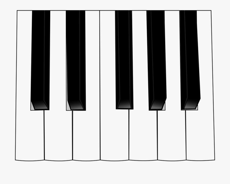 Keys Clipart Animation.