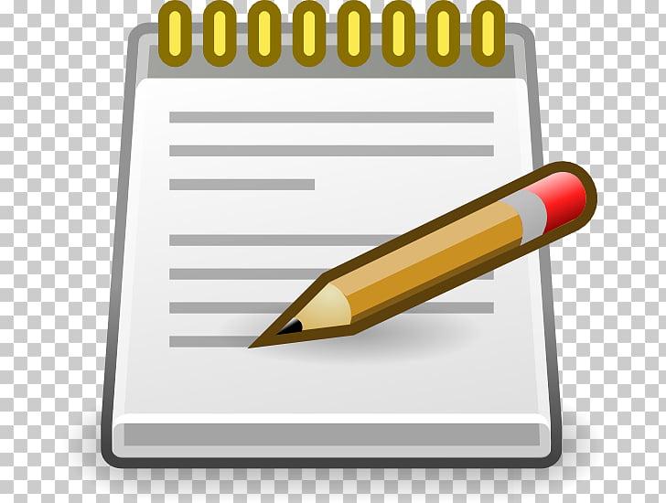 Text editor Editing Tango Desktop Project , Petition s PNG.