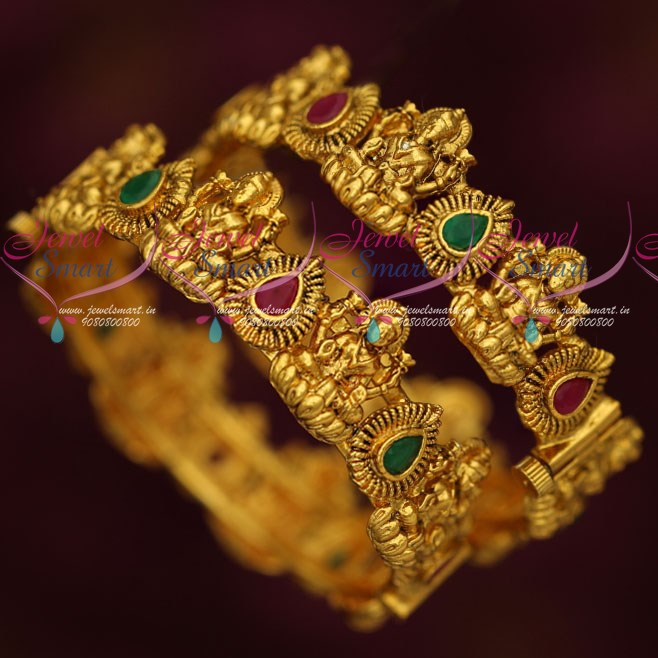 Jewellers bangle designs.