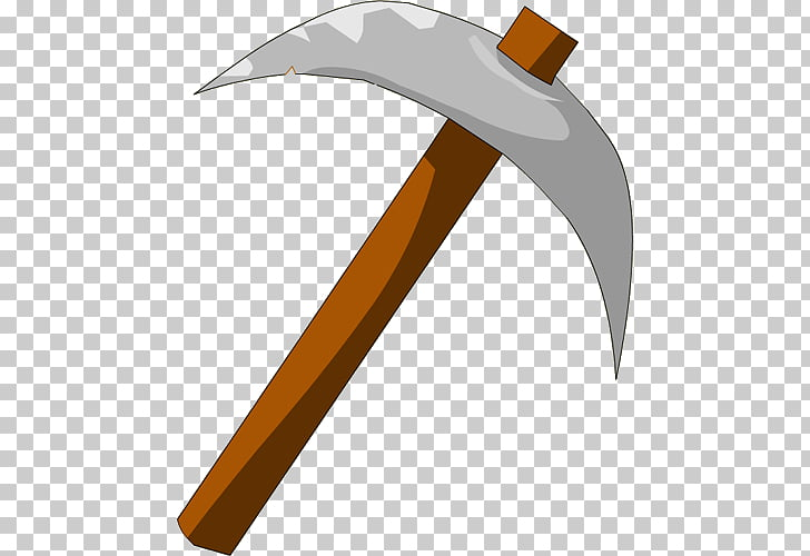Minecraft Pickaxe Wikia YouTube , Transparent Axe s PNG.
