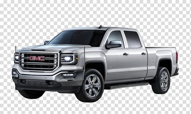 GMC Sierra 1500 Car General Motors Pickup truck, nissan.