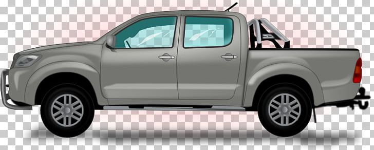 Pickup Truck PNG, Clipart, Pickup Truck Free PNG Download.