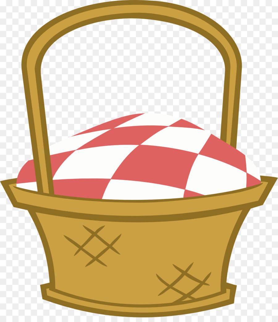 picnic basket clipart Picnic Baskets Clip art clipart.