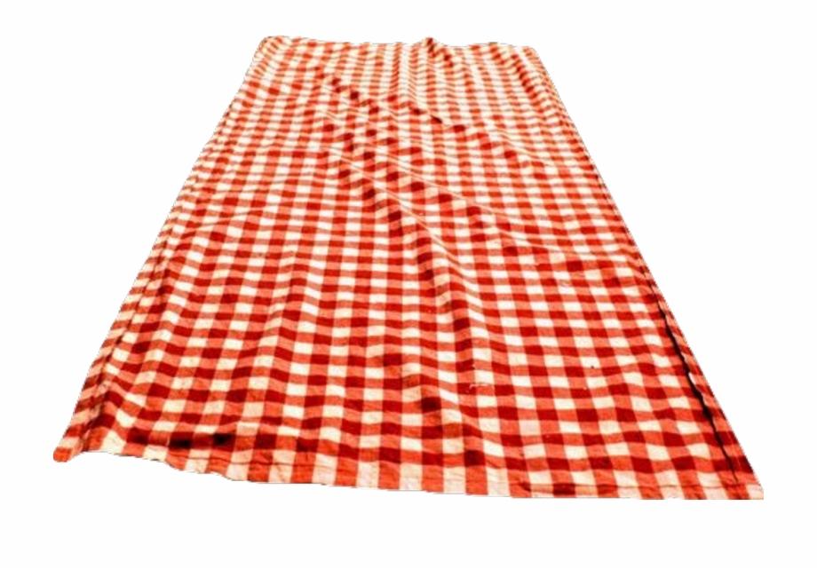 Picnic Blanket Png.