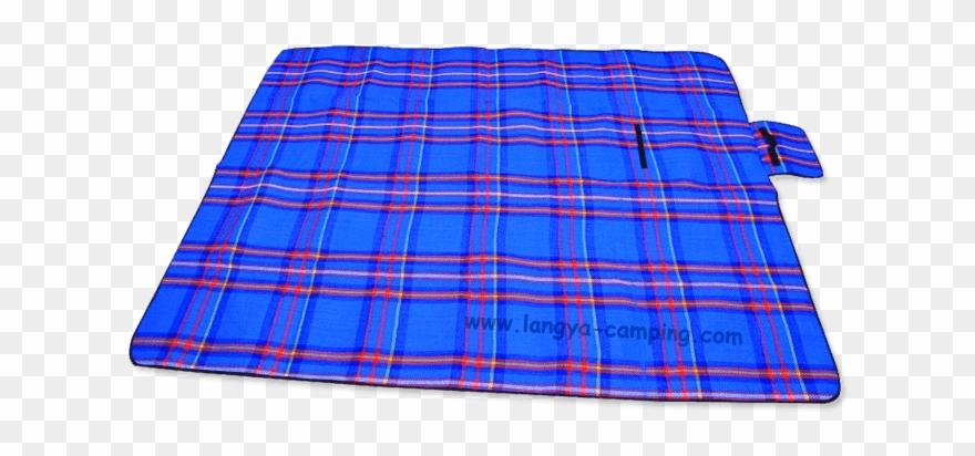 Blanket Clipart Picnic Rug.