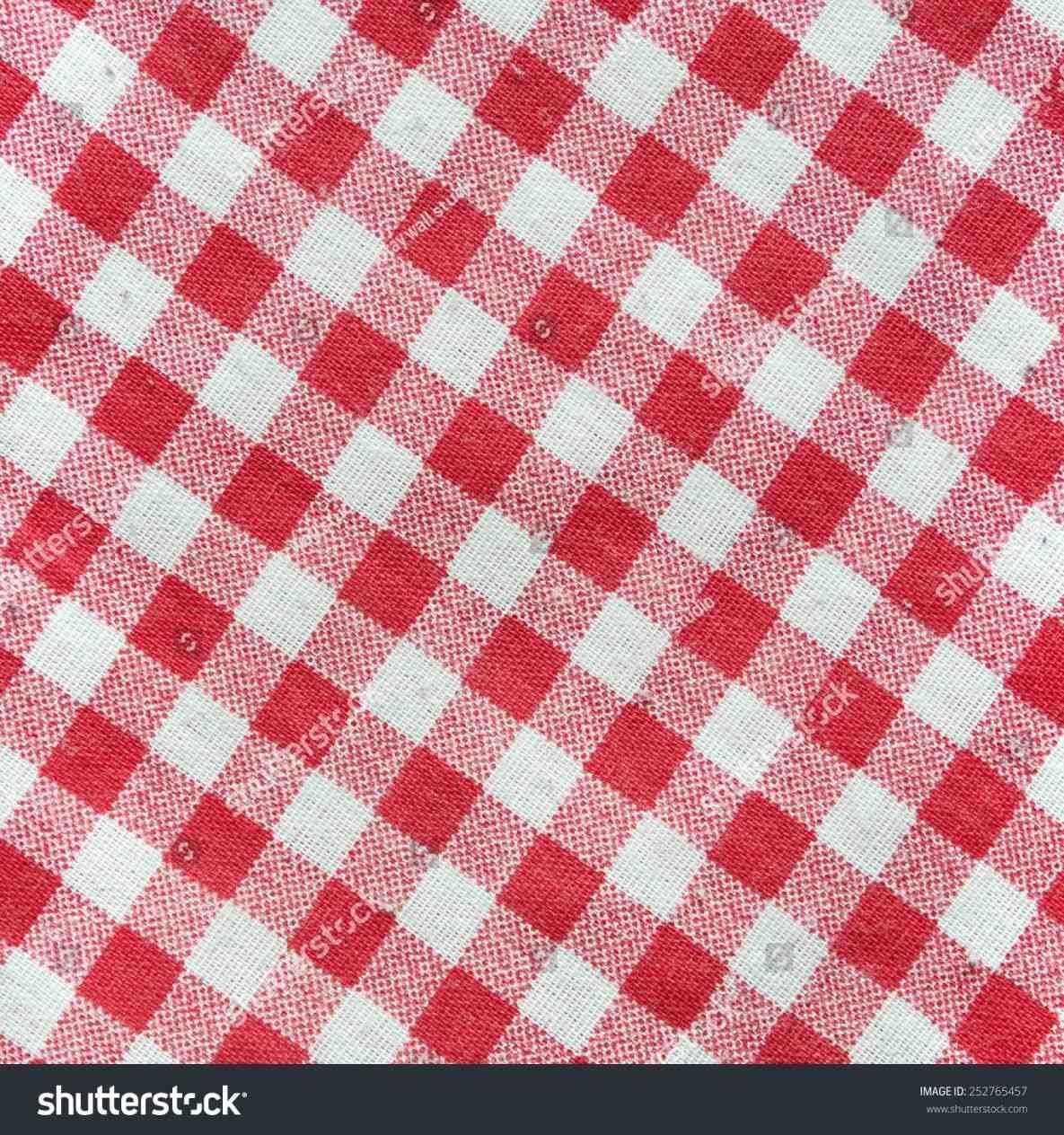 Picnic Blanket Clipart.