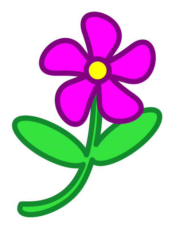 Free Free Flowers Images, Download Free Clip Art, Free Clip.