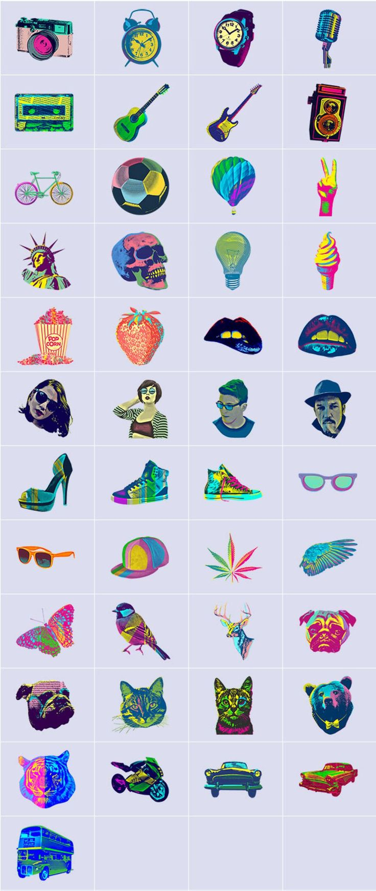 Picsart clipart package download 5 » Clipart Station.