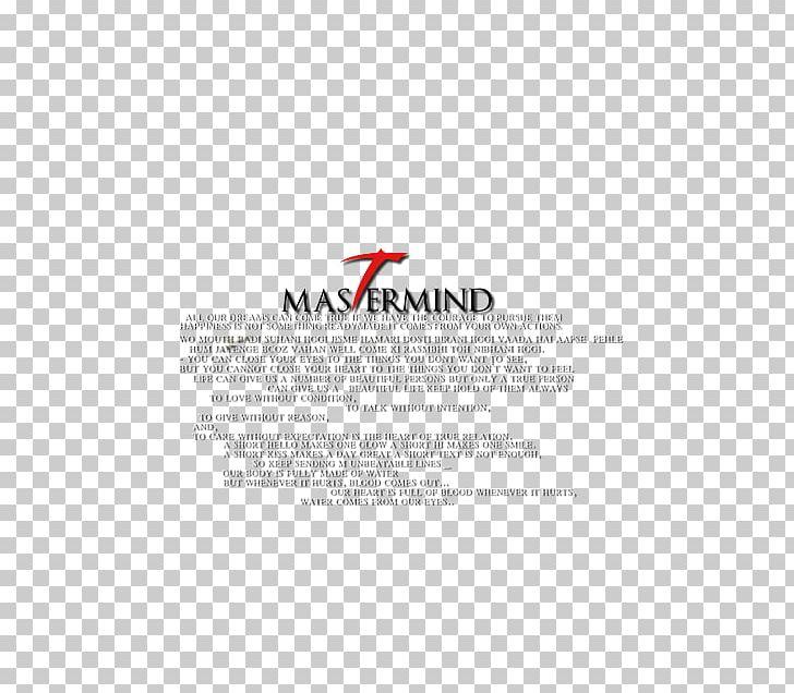 Text PicsArt Photo Studio Editing Font PNG, Clipart, Brand.