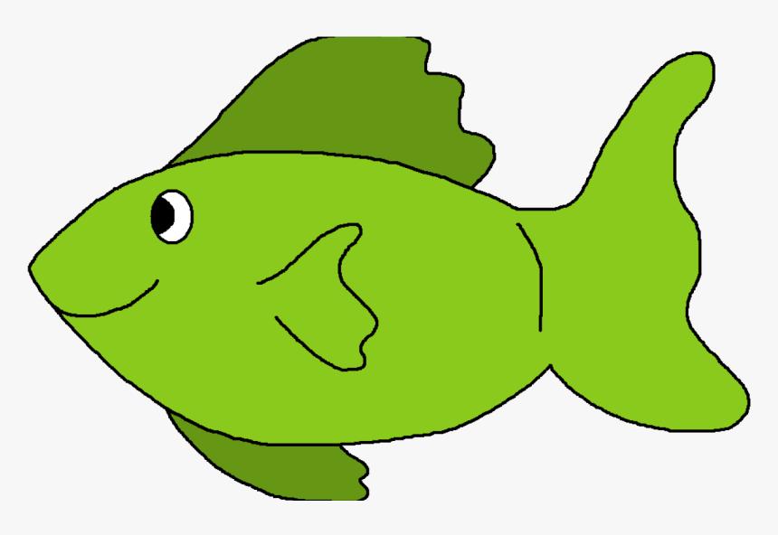 School Of Fish Clip Art.