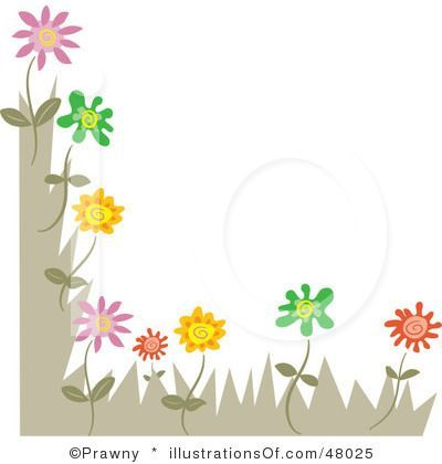 Clipart picture frames free download 6 » Clipart Portal.