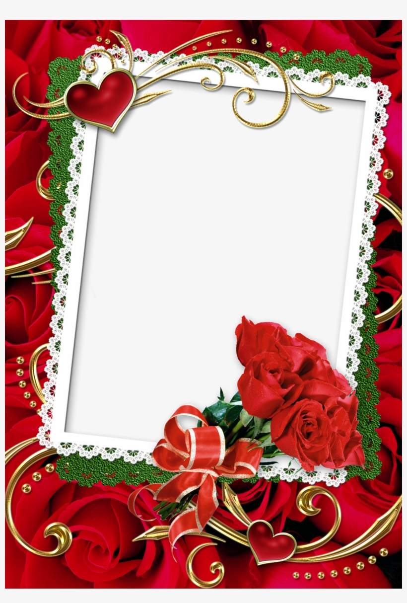 Download Online Photo Frames Free Clipart Picture Frames.