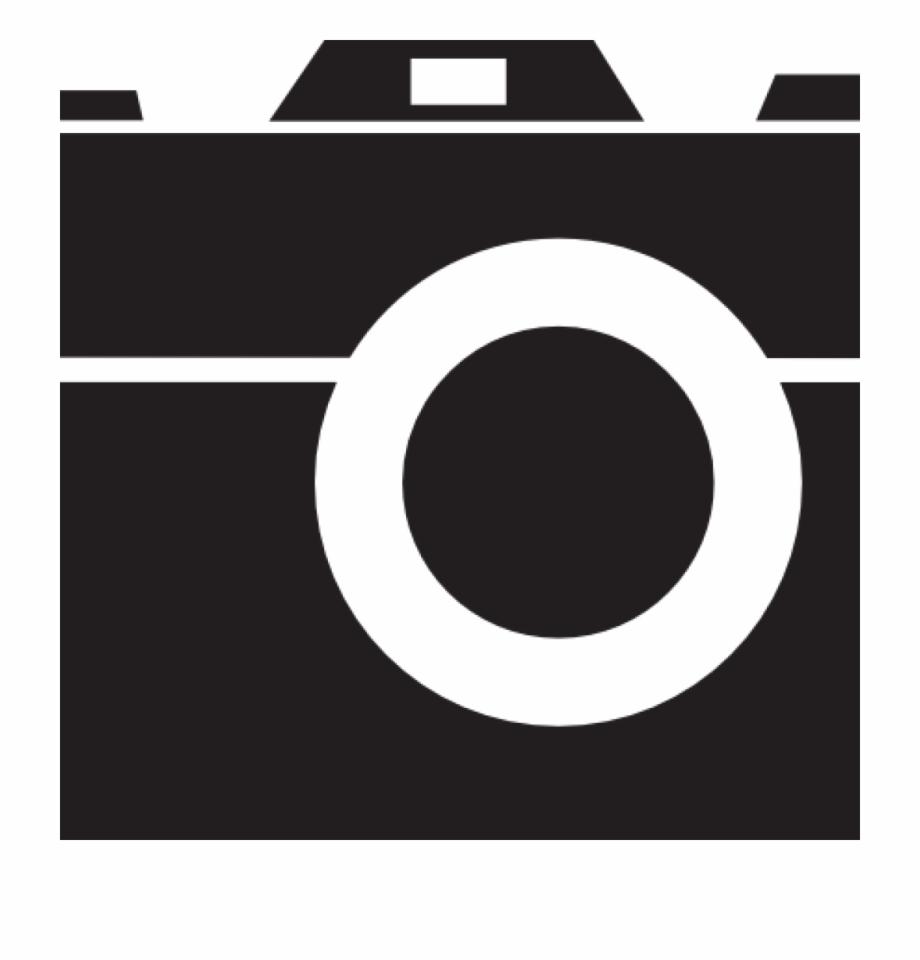 Camera Clipart Camera Clip Art At Clker Vector Clip.