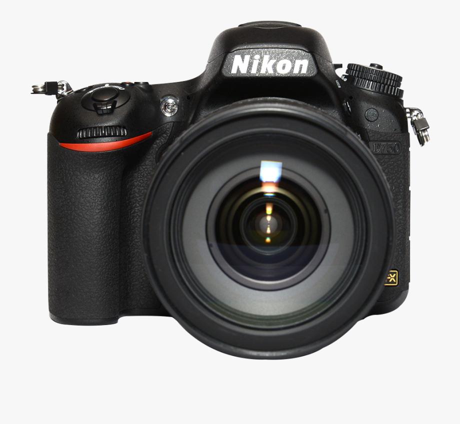 Lens D7100 Single.