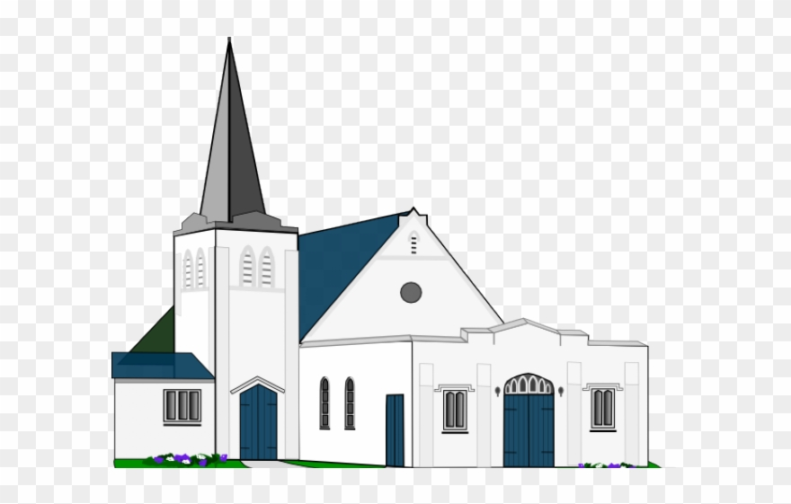 Download Free png Catholic Church Clipart.