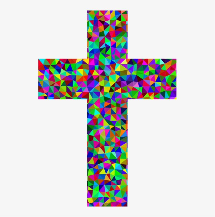 Png Crucifix Clipart Cross Girly Pictures Www Picturesboss.