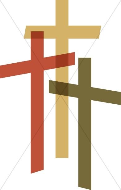 Cross Clipart, Cross Graphics, Cross Images.