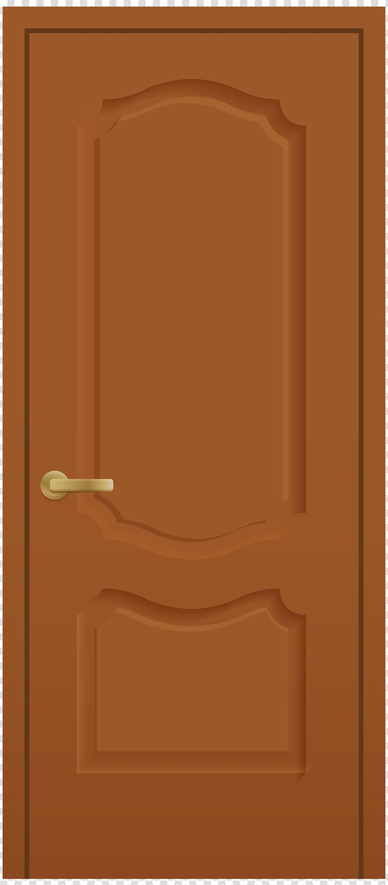Door Window , open door transparent background PNG clipart.