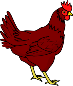 Free Hen Cliparts, Download Free Clip Art, Free Clip Art on.