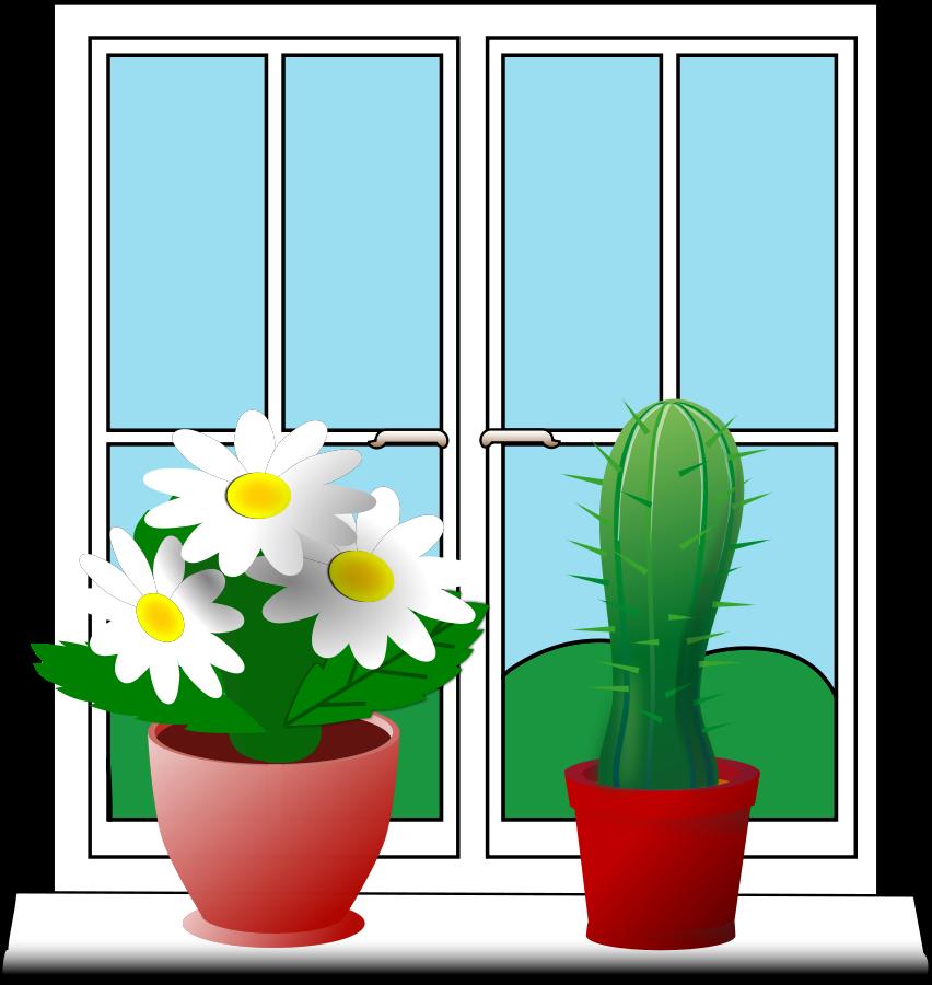 Free Square Window Cliparts, Download Free Clip Art, Free.