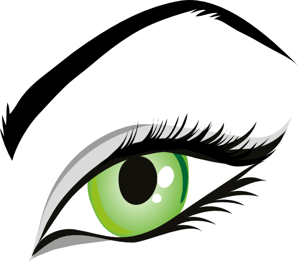 Free Free Eyeball Clipart, Download Free Clip Art, Free Clip.