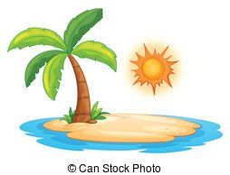 Island Illustrations and Clipart. 63,231 Island royalty free.