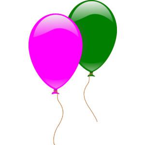Clip art balloons clipart on balloons clip art.