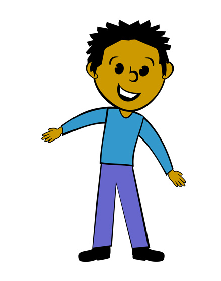 Man Clipart at GetDrawings.com.