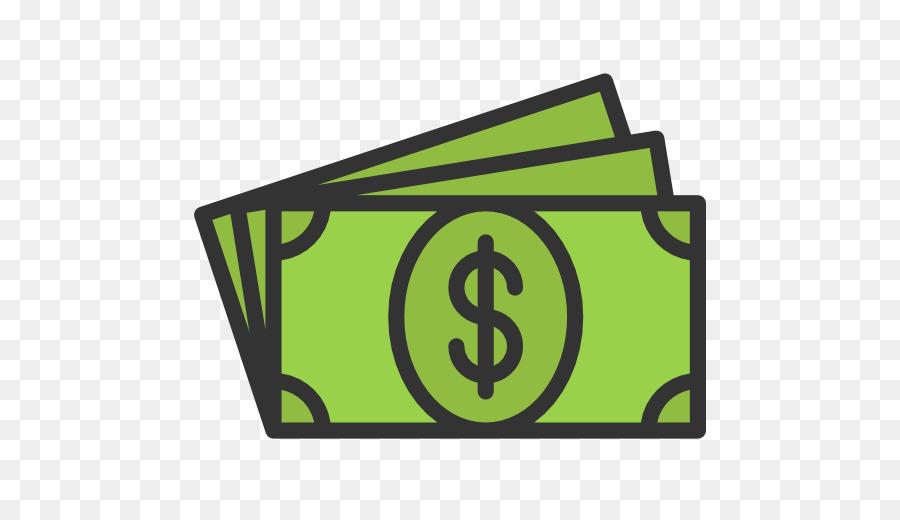 Money Logotransparent png image & clipart free download.