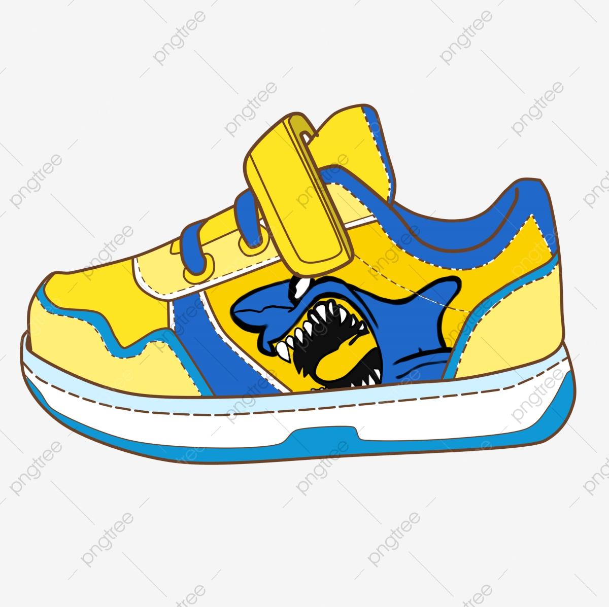 Blue Baby Shoes, Baby Clipart, Shoes Clipart, Blue PNG Transparent.