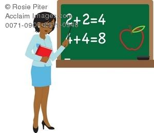 Math Teacher Clipart & Math Teacher Clip Art Images.