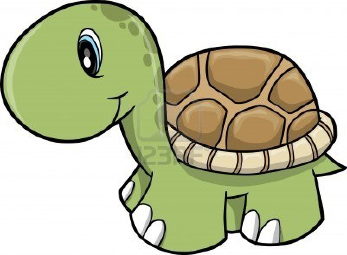Cute Turtle Clipart & Cute Turtle Clip Art Images.