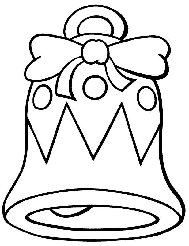 Clipart Images For Colouring.