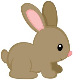 Animals clipart images 2 » Clipart Station.