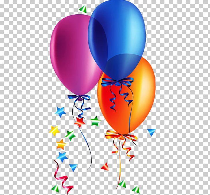 Balloon Desktop PNG, Clipart, Balloon, Balloon Clipart, Balloons.