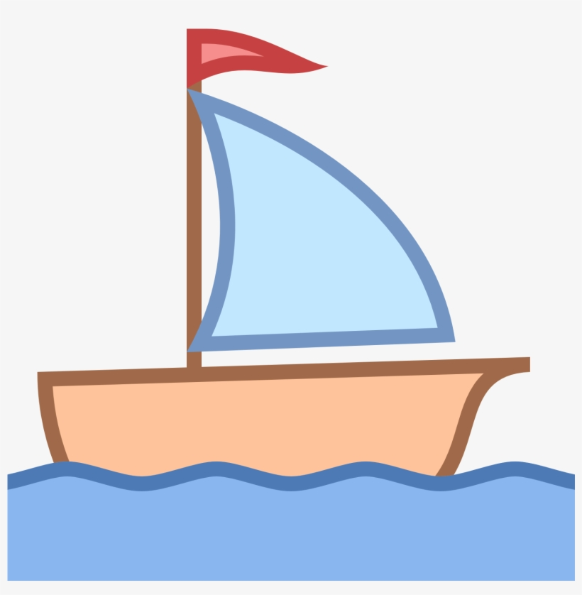 Boat clipart watercraft, Boat watercraft Transparent FREE.