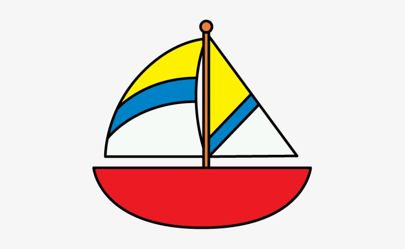 Boat Clipart Png PNG Images.