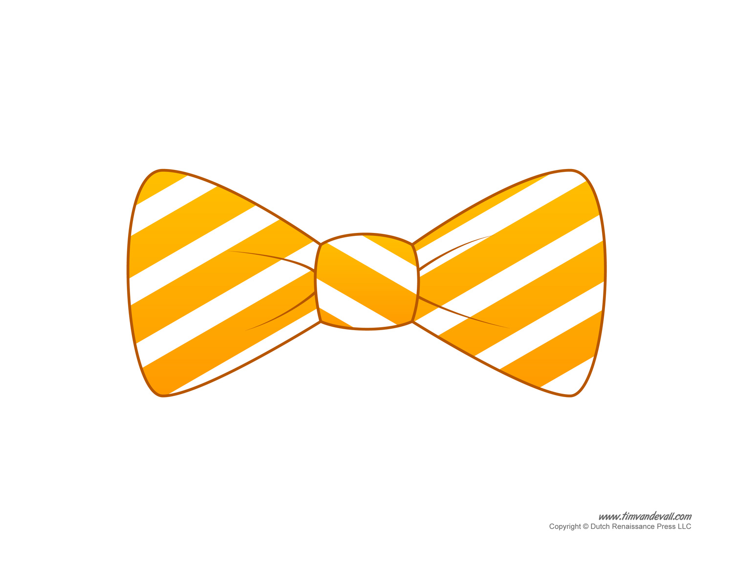 Free Bow Tie Clipart, Download Free Clip Art, Free Clip Art.