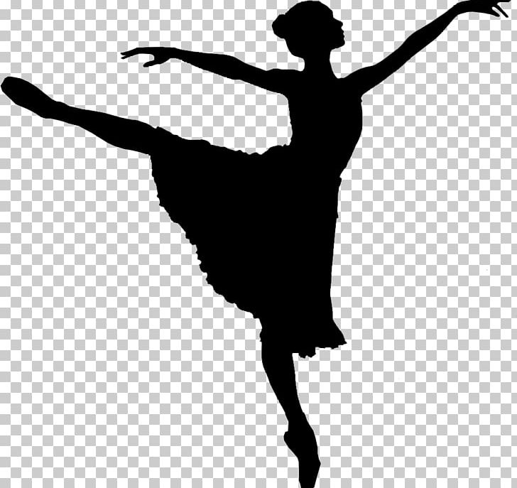 Ballet Dancer Silhouette PNG, Clipart, Dancers, People Free.