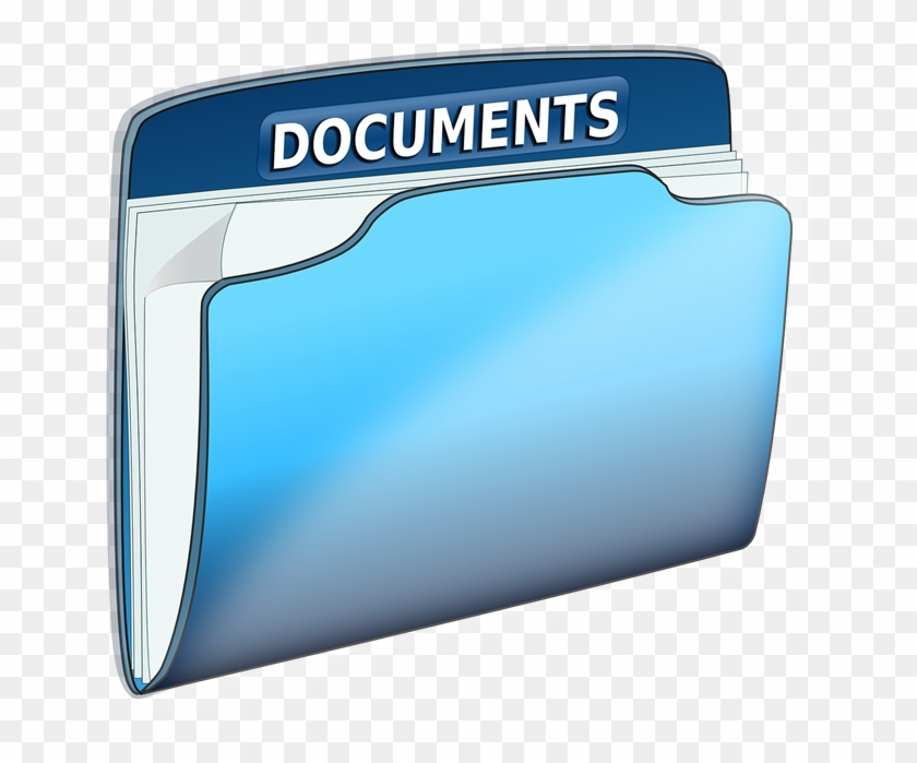 Document Collection.