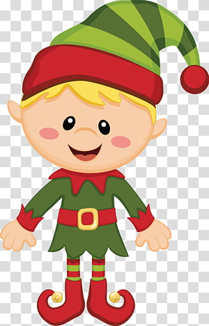 Leprechaun Irish Elf Pixie, Elf transparent background PNG clipart.
