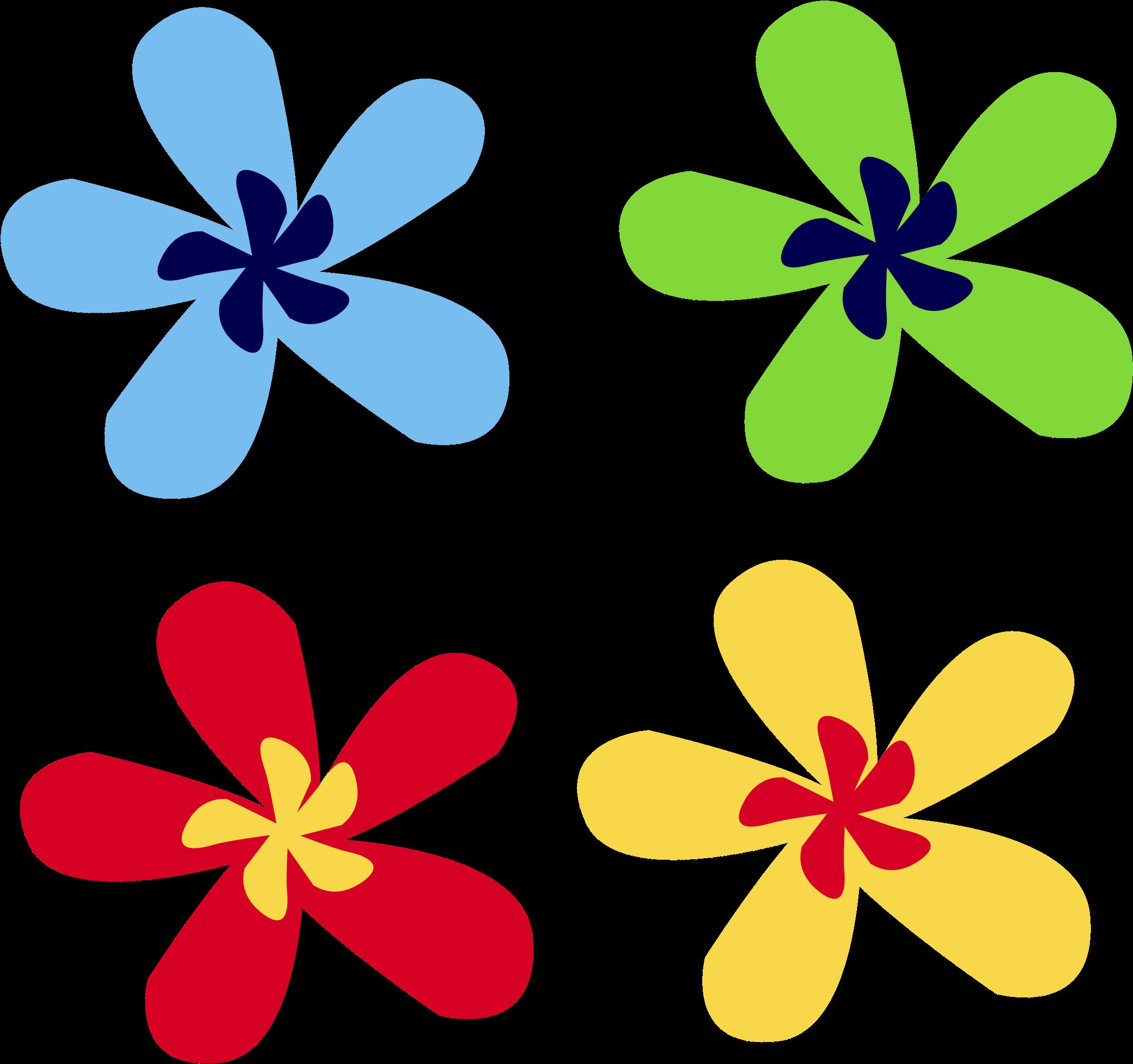 Flower Design Pictures.