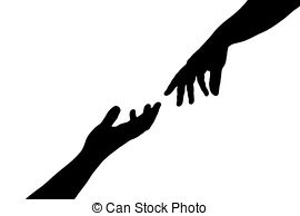 Helping hands Illustrations and Stock Art. 69,741 Helping hands.