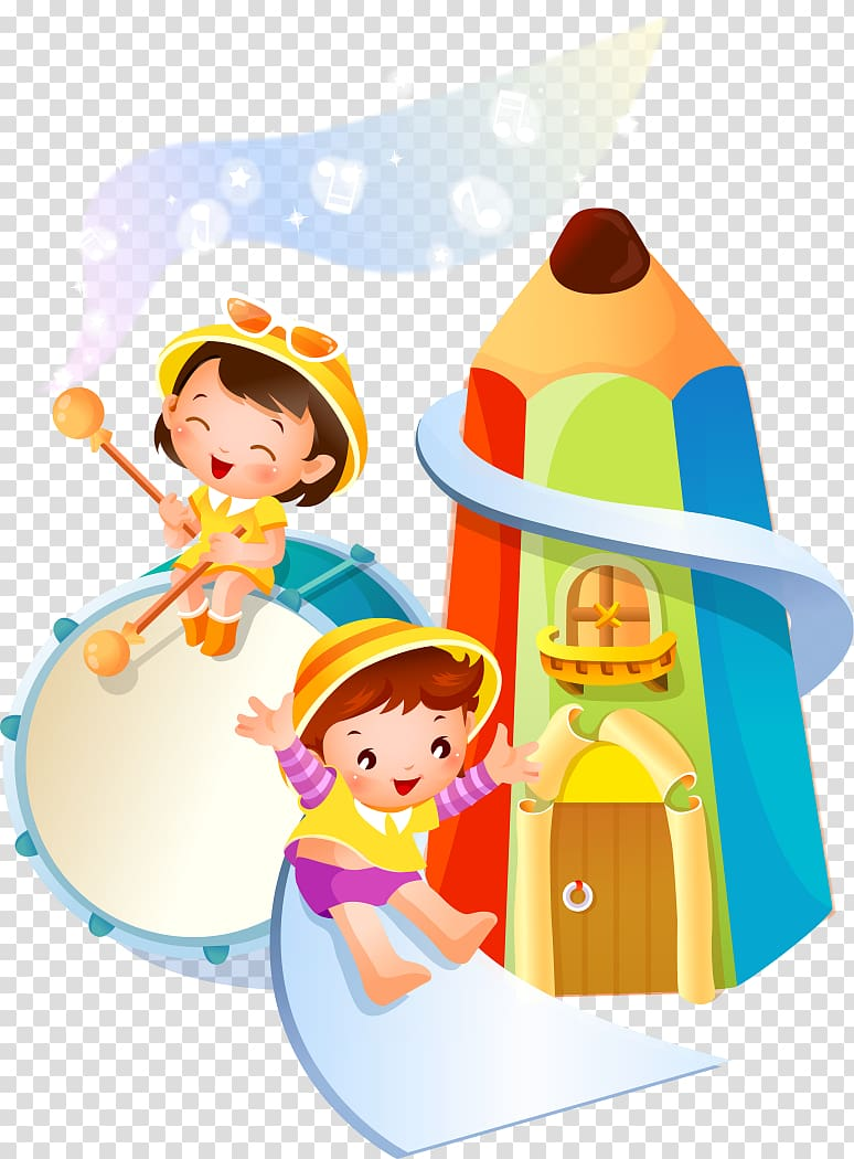 Child , kids transparent background PNG clipart.