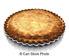 Pie Illustrations and Clipart. 81,343 Pie royalty free.