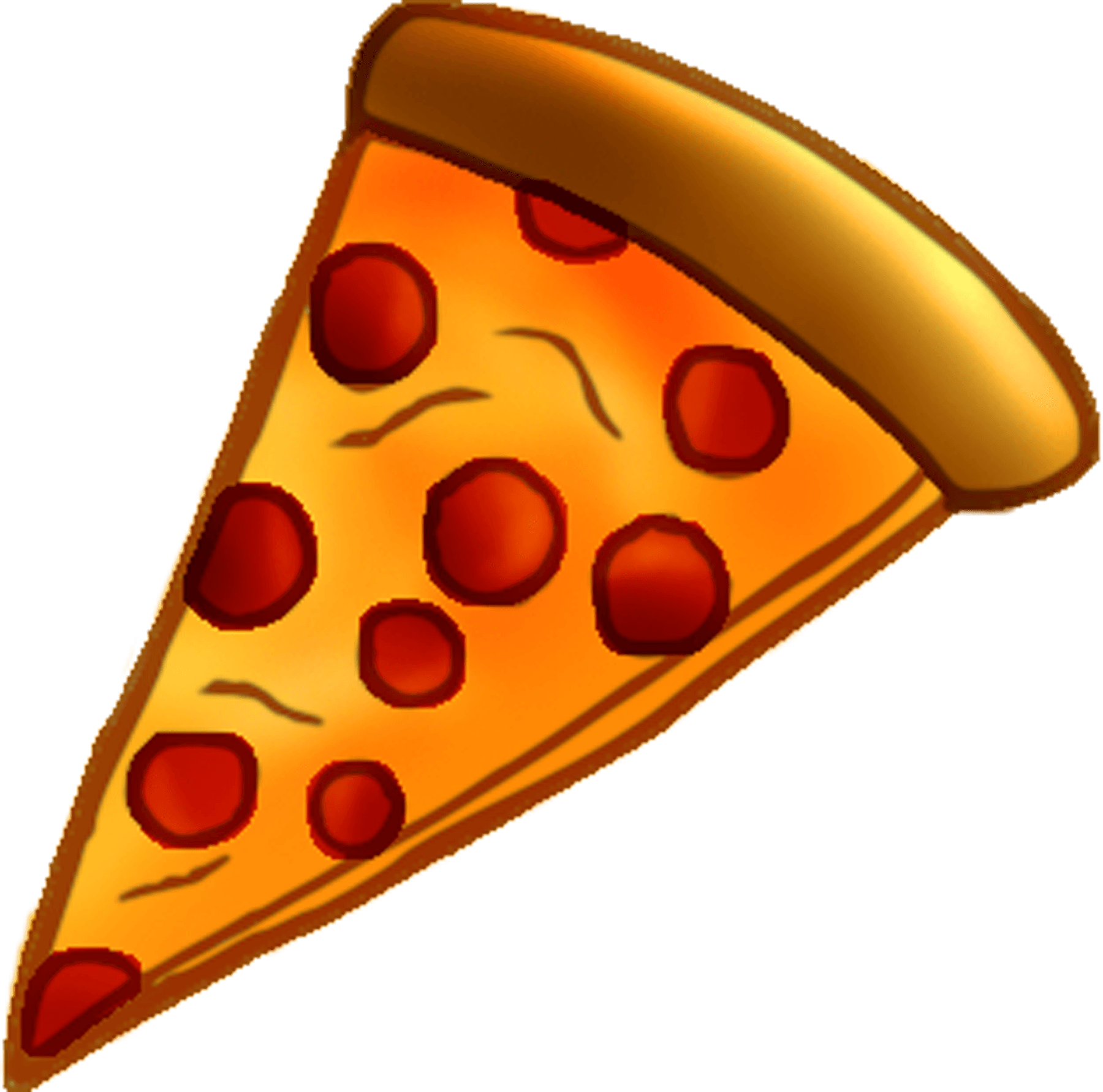 Pan clipart pizza pan, Pan pizza pan Transparent FREE for.