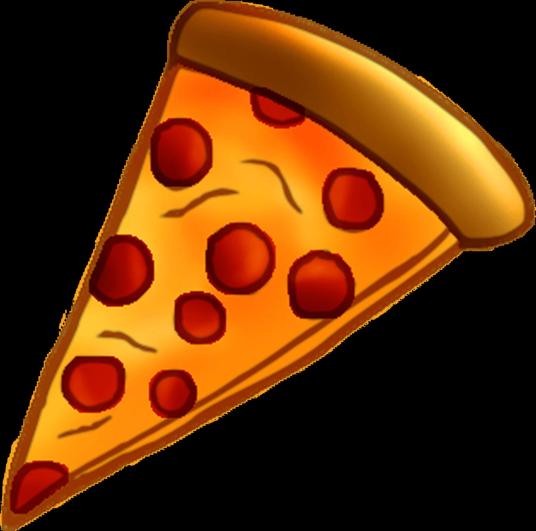 Pan clipart pizza pan, Pan pizza pan Transparent FREE for.