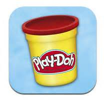 Free Playdough Cliparts, Download Free Clip Art, Free Clip Art on.